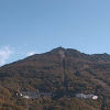 志賀高原ゲートウェイステーションライブカメラ(長野県山ノ内町平穏)