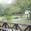 桑原オートキャンプ場ライブカメラ(長野県中川村大草)