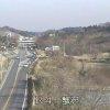 国道4号蟹沢ライブカメラ(宮城県栗原市築館)