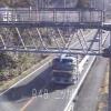 国道48号ニッカ橋ライブカメラ(宮城県仙台市青葉区)