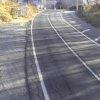 国道152号大門峠ライブカメラ(長野県長和町大門)
