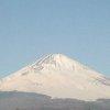 静岡県御殿場合同庁舎富士山ライブカメラ(静岡県御殿場市竈)