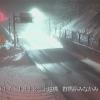 国道17号三国トンネル群馬側ライブカメラ(群馬県みなかみ町永井)