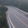 国道254号7号橋ライブカメラ(群馬県下仁田町南野牧)