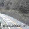 国道156号上田ライブカメラ(岐阜県郡上市美並町)