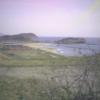室蘭ユースホステルライブカメラ(北海道室蘭市みゆき町)