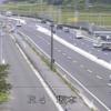 国道4号坂本ライブカメラ(宮城県大崎市三本木)