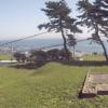 民宿石橋種差海岸ライブカメラ(青森県八戸市鮫町)