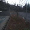山形自動車道関沢ICライブカメラ(山形県山形市関沢)