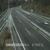 磐越自動車道阿武隈高原SAライブカメラ(福島県田村市船引町)
