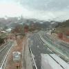 長野自動車道麻績ICライブカメラ(長野県麻績村麻)