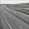 関越自動車道八海橋ライブカメラ(新潟県南魚沼市津久野)