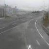 関越自動車道長岡南越路SICライブカメラ(新潟県長岡市浦)