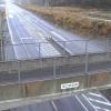 上信越自動車道太田切川橋ライブカメラ(新潟県妙高市)