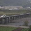 星谷橋ライブカメラ(徳島県勝浦町生名太田)