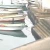 邑久町漁協虫明港ライブカメラ(岡山県瀬戸内市邑久町)