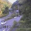 国道19号内津トンネル上りライブカメラ(愛知県春日井市内津町)