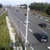 国道8号黒埼インターチェンジライブカメラ(新潟県新潟市中央区)