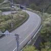 国道353号上野ライブカメラ(新潟県南魚沼市塩沢町)
