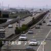 国道8号中島大橋ライブカメラ(富山県富山市興人町)