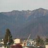 気賀沢不動産宝剣岳ライブカメラ(長野県駒ヶ根市赤穂)