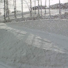 ヒルトンニセコビレッジショッピング&ダイニングエリアライブカメラ(北海道ニセコ町東山温泉)