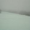 ルスツリゾートスキー場イゾラライブカメラ(北海道留寿都村泉川)
