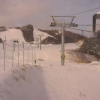 ニセコグランヒラフスキー場ヒラフゴンドラライブカメラ(北海道倶知安町山田)