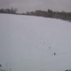 中山峠スキー場ライブカメラ(北海道喜茂別町川上)