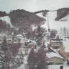 ぬかびら源泉郷スキー場ライブカメラ(北海道上士幌町ぬかびら源泉郷)