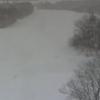 札幌国際スキー場ゲレンデ中腹地点ライブカメラ(北海道札幌市南区)