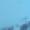 白馬八方尾根スキー場黒菱平山麓ライブカメラ(長野県白馬村北城八方)