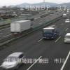 国道2号市川ライブカメラ(兵庫県姫路市兼田)