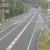 京奈和自動車道五條西本線ライブカメラ(奈良県五條市釜窪町)