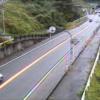 国道8号九折ライブカメラ(石川県津幡町九折)