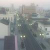 CC9とちぎ蔵の街大通りライブカメラ(栃木県栃木市倭町)
