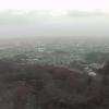CC9太平山頂付近ライブカメラ(栃木県栃木市平井町)
