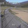 国道9号徳佐ライブカメラ(山口県山口市阿東)