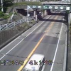 国道34号轟木佐賀側ライブカメラ(佐賀県鳥栖市轟木町)