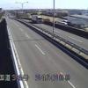 国道34号五条高架橋ライブカメラ(佐賀県小城市三日月町)