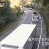 国道203号笹原峠ライブカメラ(佐賀県唐津市厳木町)