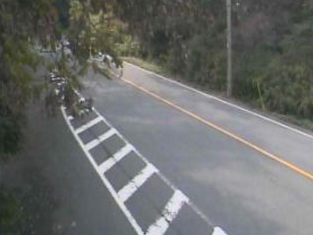 阿蘇東登山道路阿蘇市坊中から熊本県道111号阿蘇吉田線