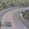 国道56号片坂第三トンネル終点ライブカメラ(高知県黒潮町片坂)