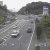 国道10号日出町平道ライブカメラ(大分県日出町平道)
