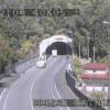 国道210号バイパス寺内トンネル終点ライブカメラ(大分県日田市石井町)