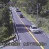 国道210号水分トンネル日田側ライブカメラ(大分県由布市湯布院町)