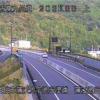 東九州自動車道蒲江波当津インターチェンジライブカメラ(大分県佐伯市蒲江)