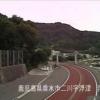 国道220号浮津ライブカメラ(鹿児島県垂水市二川)