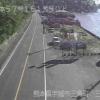 国道57号三角三角浦ライブカメラ(熊本県宇城市三角町)