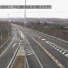 道東自動車道本別IC本線上りライブカメラ(北海道本別町共栄)